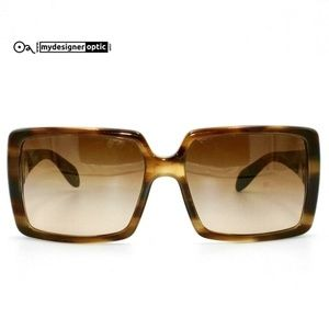 Oliver Peoples Sunglasses OV 5113-S 1051/13 Rees 5